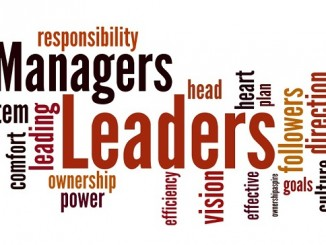 What leadership style is more effective
