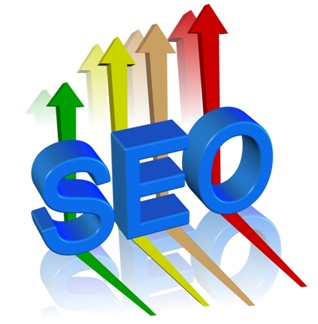 Important SEO Tips to Increase Sales