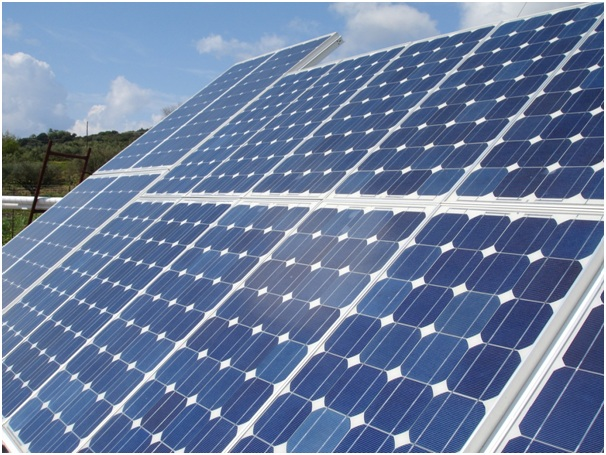 10 Things That You Never Knew About Domestic Solar Panels to Cut Greenhouse Gases