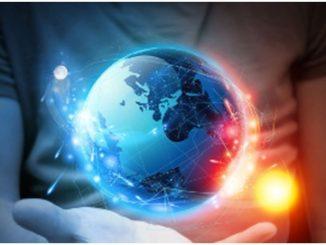 Websites a modern business essential