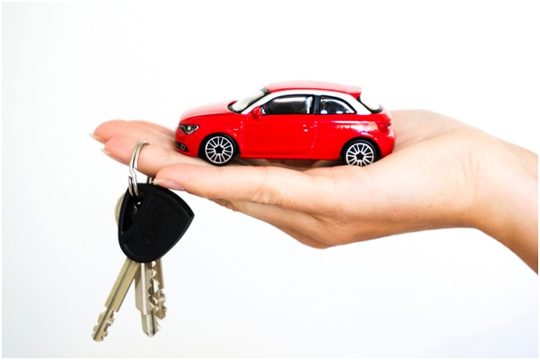 10 Questions You Always Had About Car Leasing - Now Answered