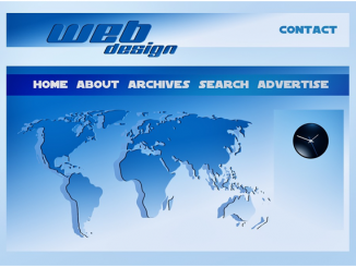 How Has Web Design Evolved in the past 10 Years