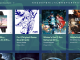 Spotify launches a section designed for fans of video game music