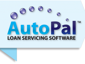 make-your-loan-lending-management-problem-go-away-by-autopal-software