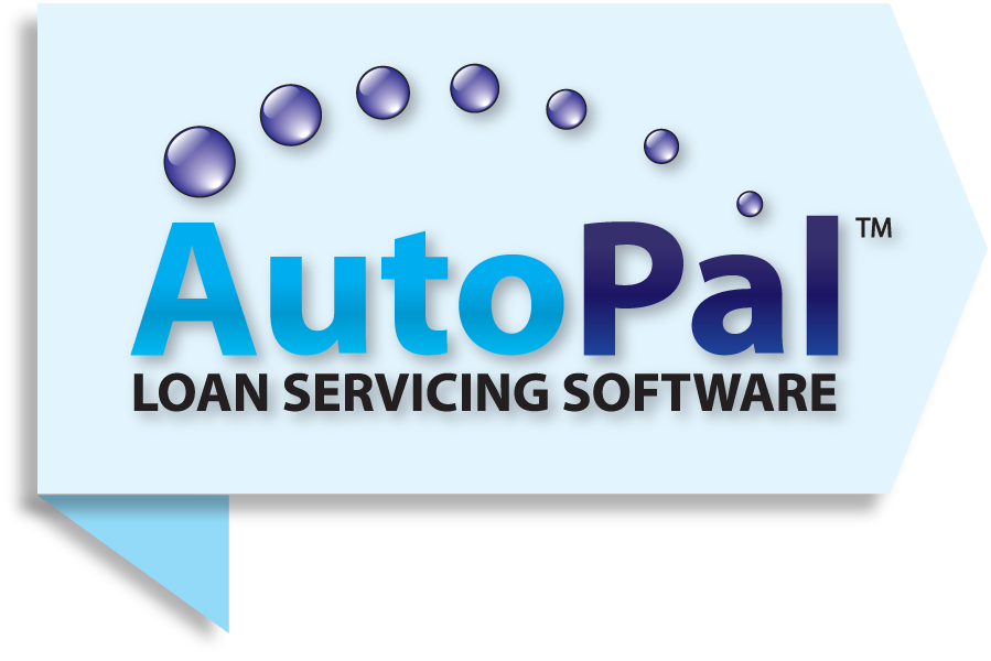 make-your-loan-lending-management-problem-go-away-by-autopal-software