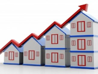 property-investment-strategies