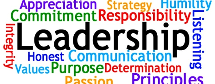 Becoming A Better Leader At The Workplace