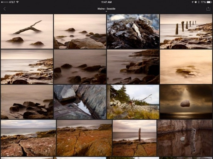 Learn To Use Macphun Which Gives You Realistic Images inSeconds