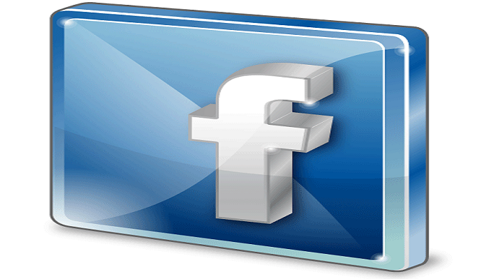 Facebook Transitions To New Top-of-Rack Switch Code Named Wedge