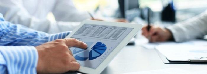 Real Business Success Means Hiring A Digital Marketing Expert