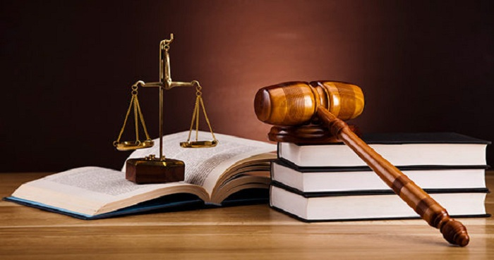 The Best Criminal Lawyer In Toronto Is Beneficial For You