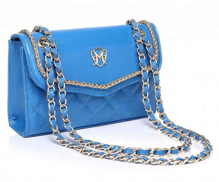 Tips to Ensure You Can Spot an Authentic Designer Handbags From a Replica