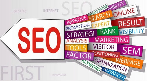 5 More Top Tips for Optimising Your New Business Website2