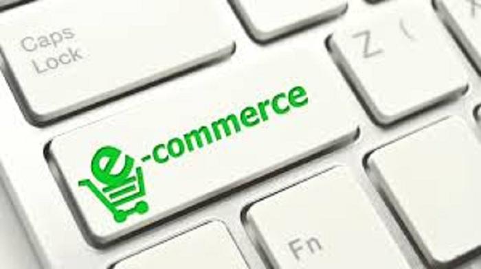 Choosing a Web Host for Your E-Commerce Biz