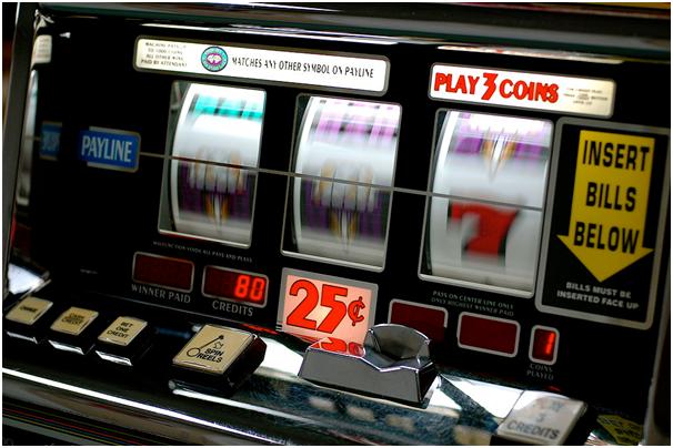 How is online gambling regulated in the UK2