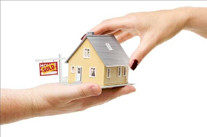 Buy Home or property For Cash