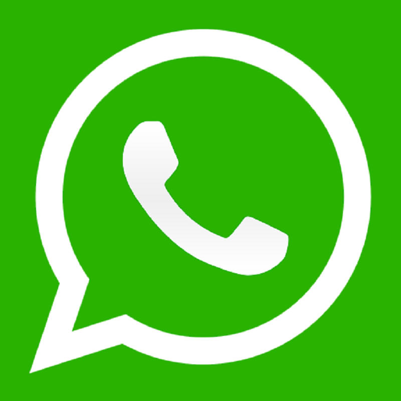 Why Whatsapp is better
