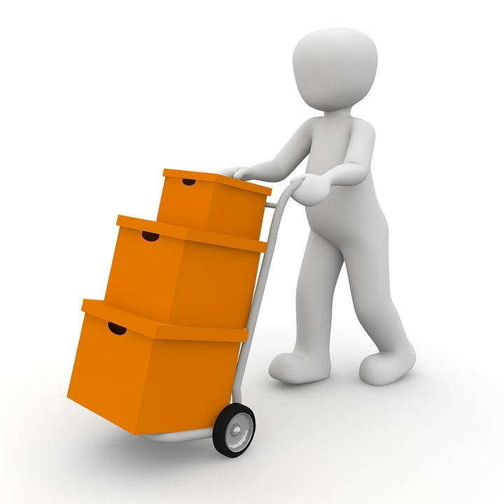 How to get employee relocation right 2