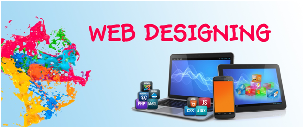 The dos and don'ts of web design