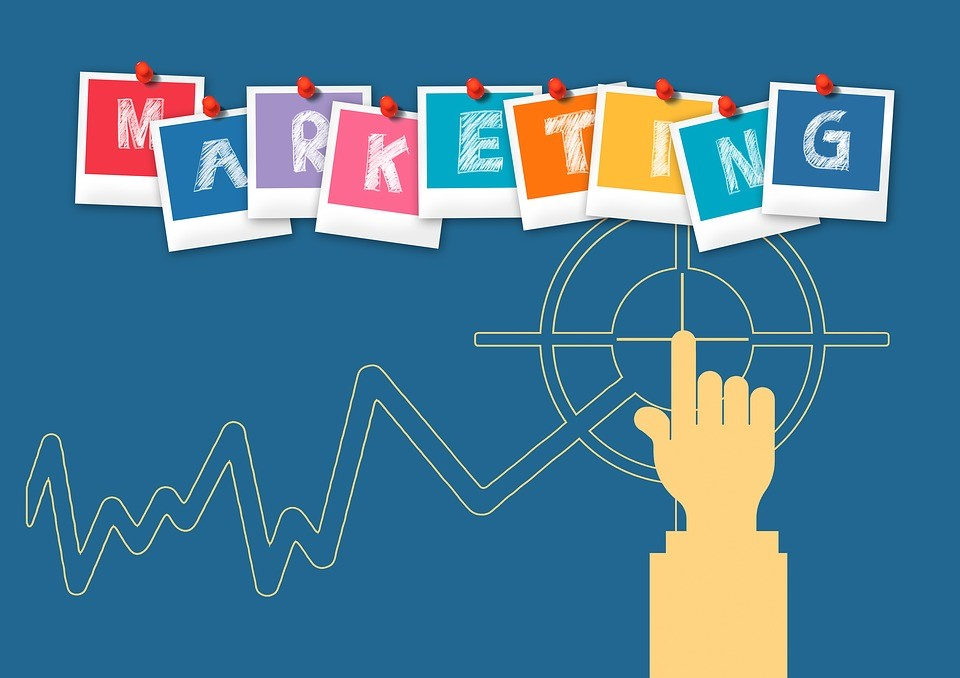 Using Nostalgia Marketing in Web Design 2