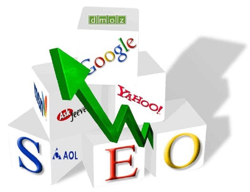 SEO Services That Guarantee Success