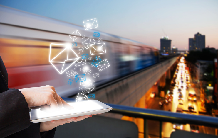 How to plan a really effective email marketing strategy
