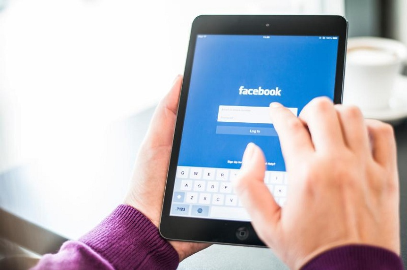 Turn Off Automatic Video Playback On Facebook