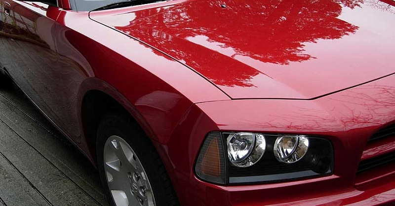 5 Tips for Washing and Waxing Your Car Like a Pro