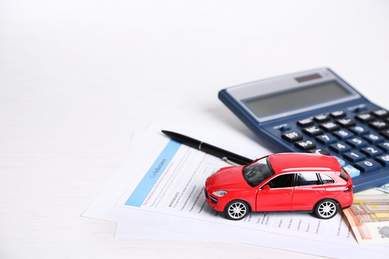 5 Tips to Help You Avoid Car Insurance Rate Increases