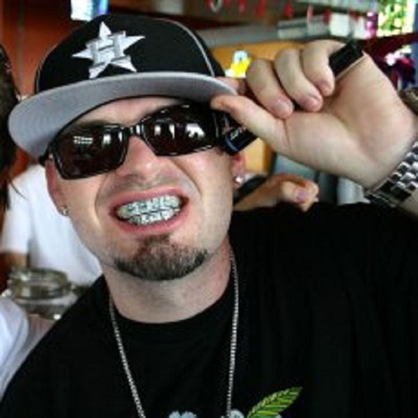 Hip Hop Jewelry Mouth Grills