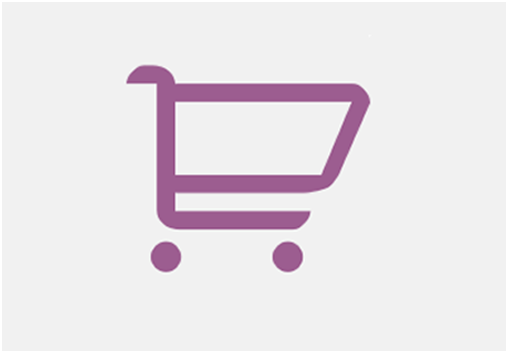 A guide to setting up WooCommerce on WordPress2