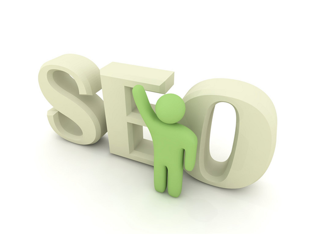 What Should Be on Your SEO Checklist2