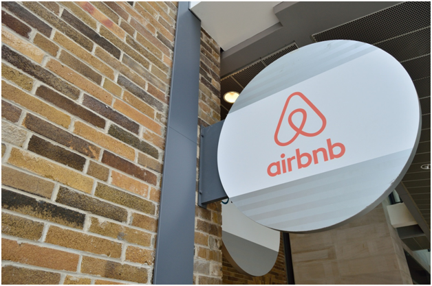 Airbnb Launches Its Own Typeface2