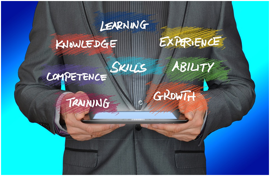 5 Business Skills That Every Entrepreneur Needs2