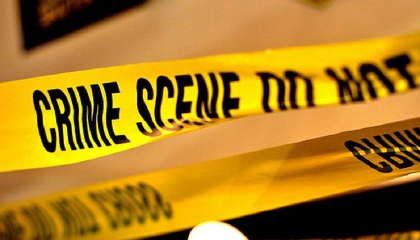 5 Career Development Tips for Crime Scene Investigators