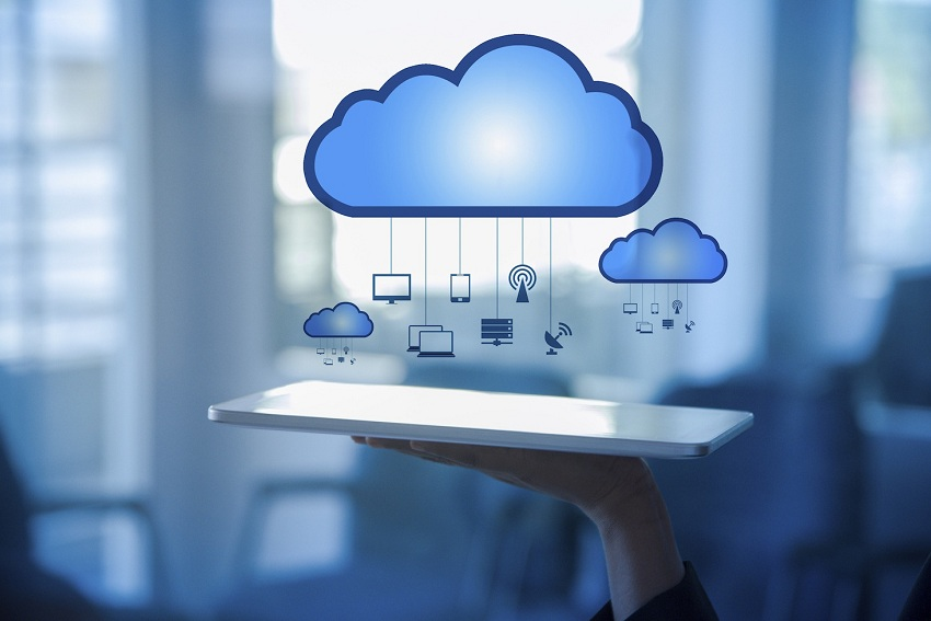 5 Cloud Computing Security Tips for 2018