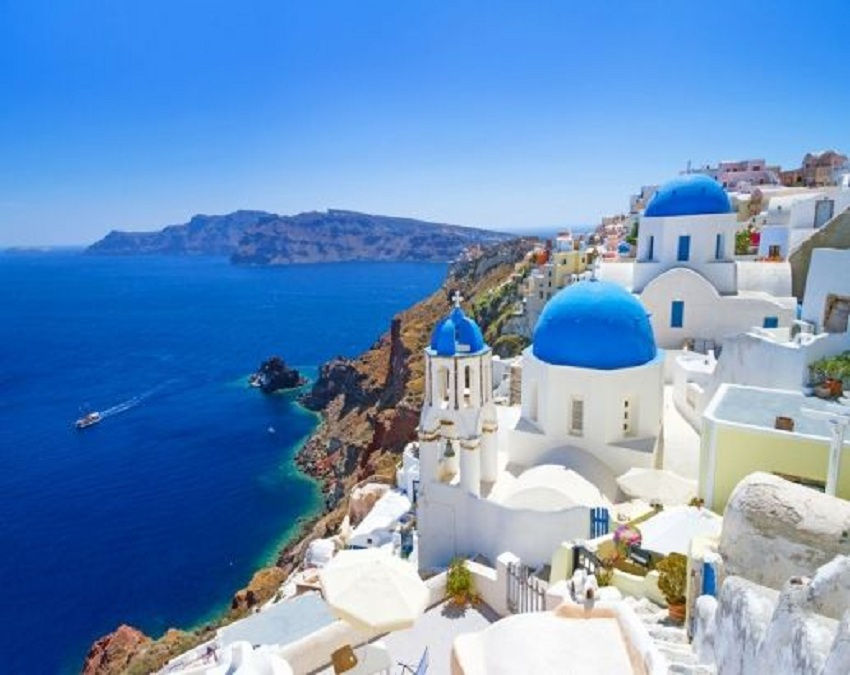 A Guide To The Best Budget Summer Holiday Locations For 2018