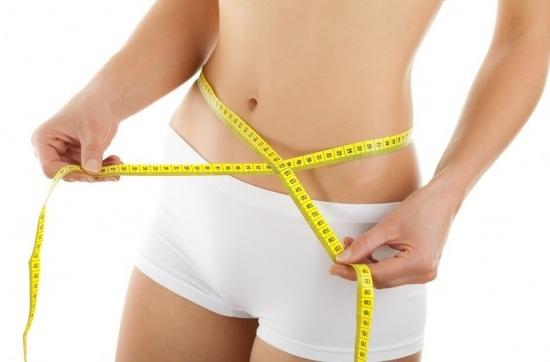3 straightforward food Recipes Low in fat