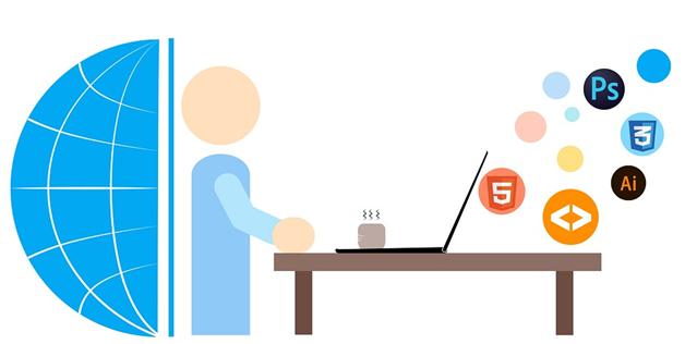 Six Current Web Design Trends2