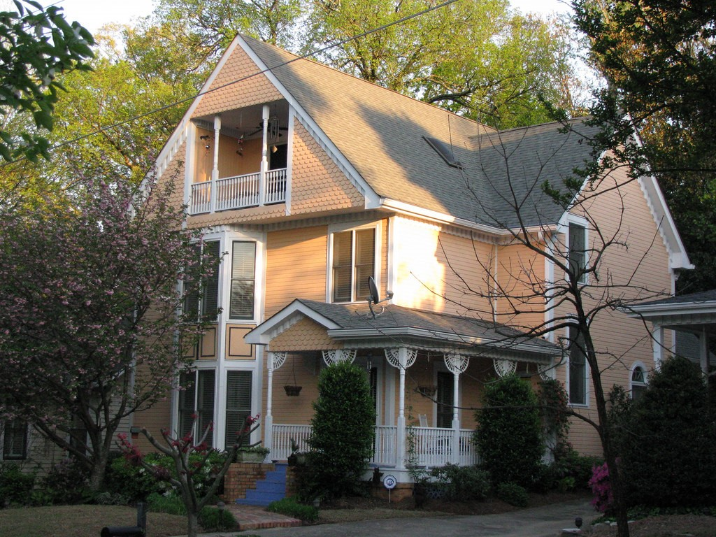 How much maintenance does a park home require2