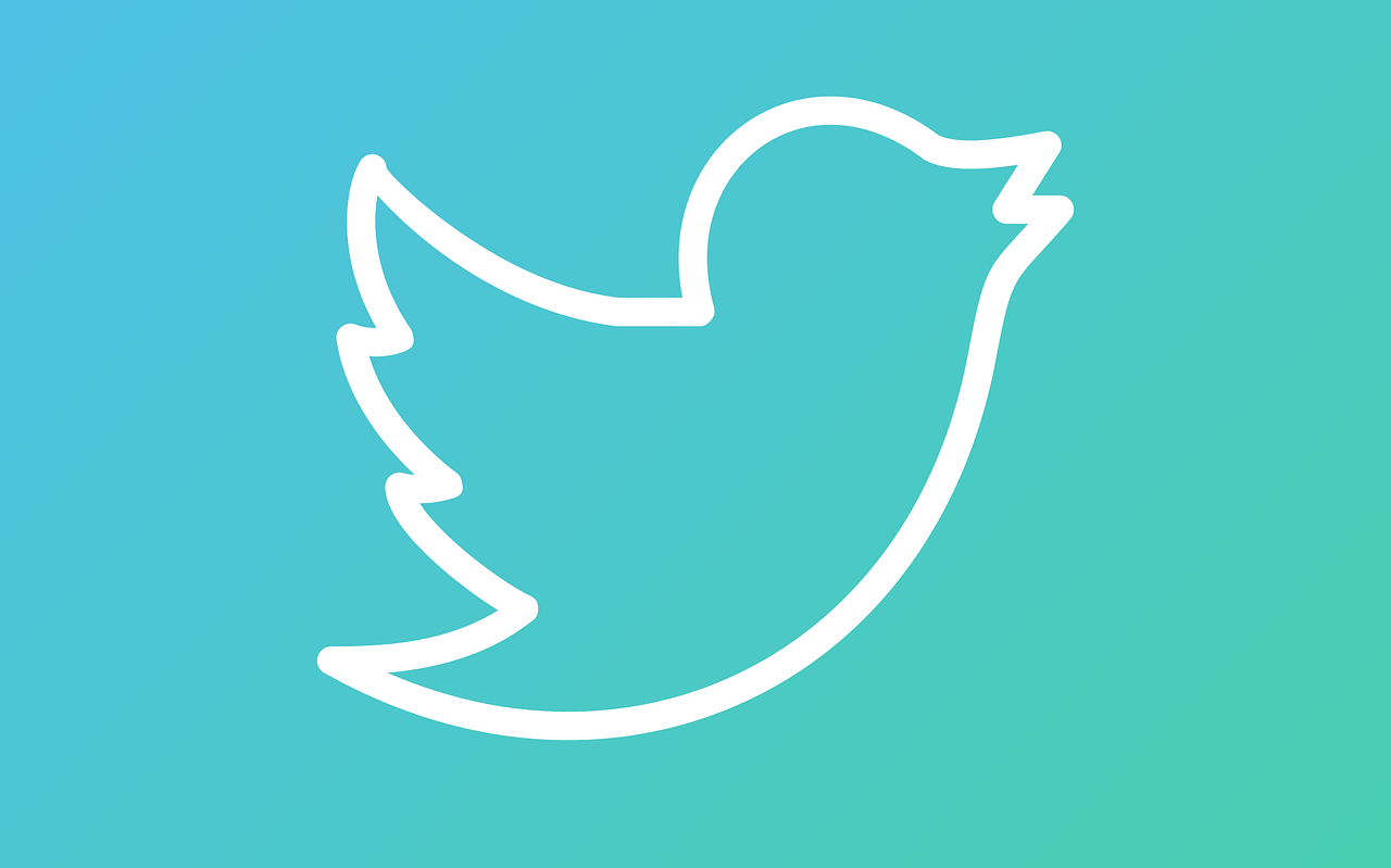 Spoonbill, the ultimate tool to 'stall' your contacts on Twitter