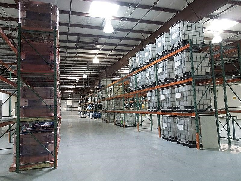 How-to-maximise-your-warehouse-space2