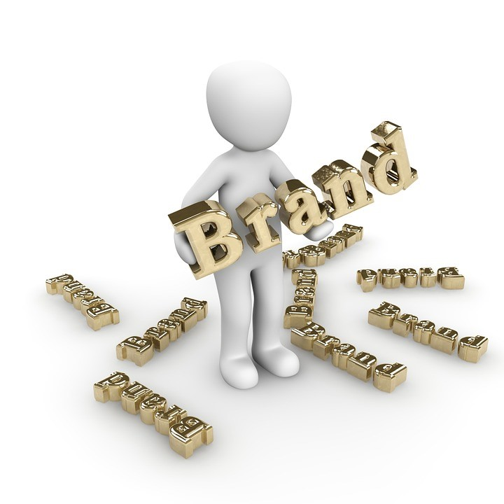 An-introduction-to-brand-positioning2