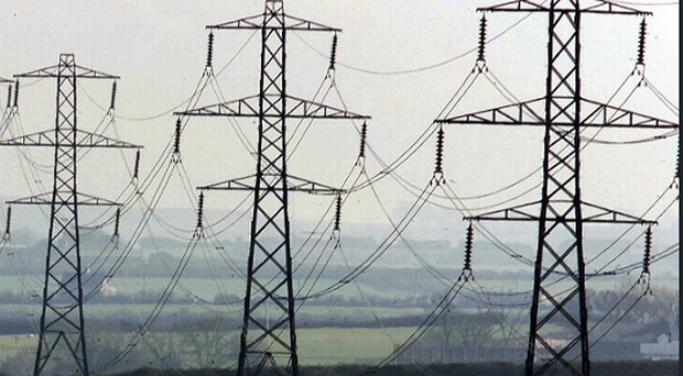How-do-power-cuts-affect-businesses