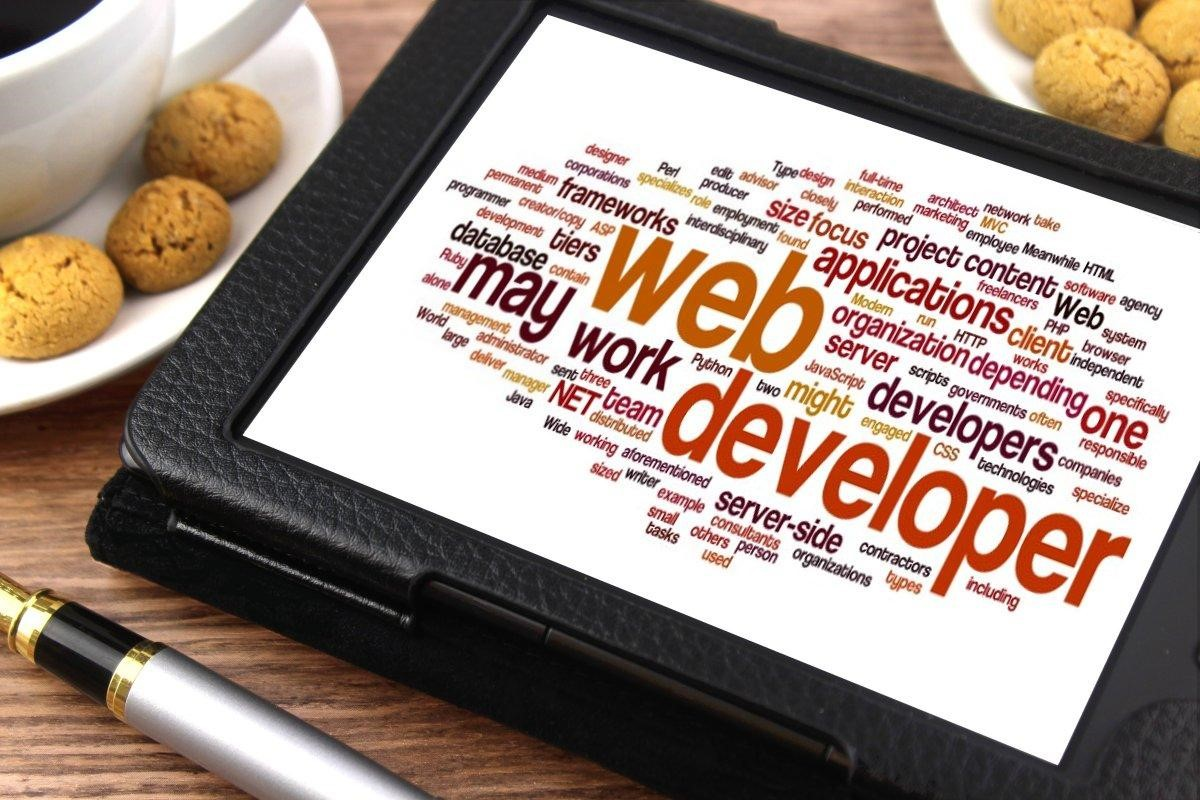 Creating Your Website Strategy