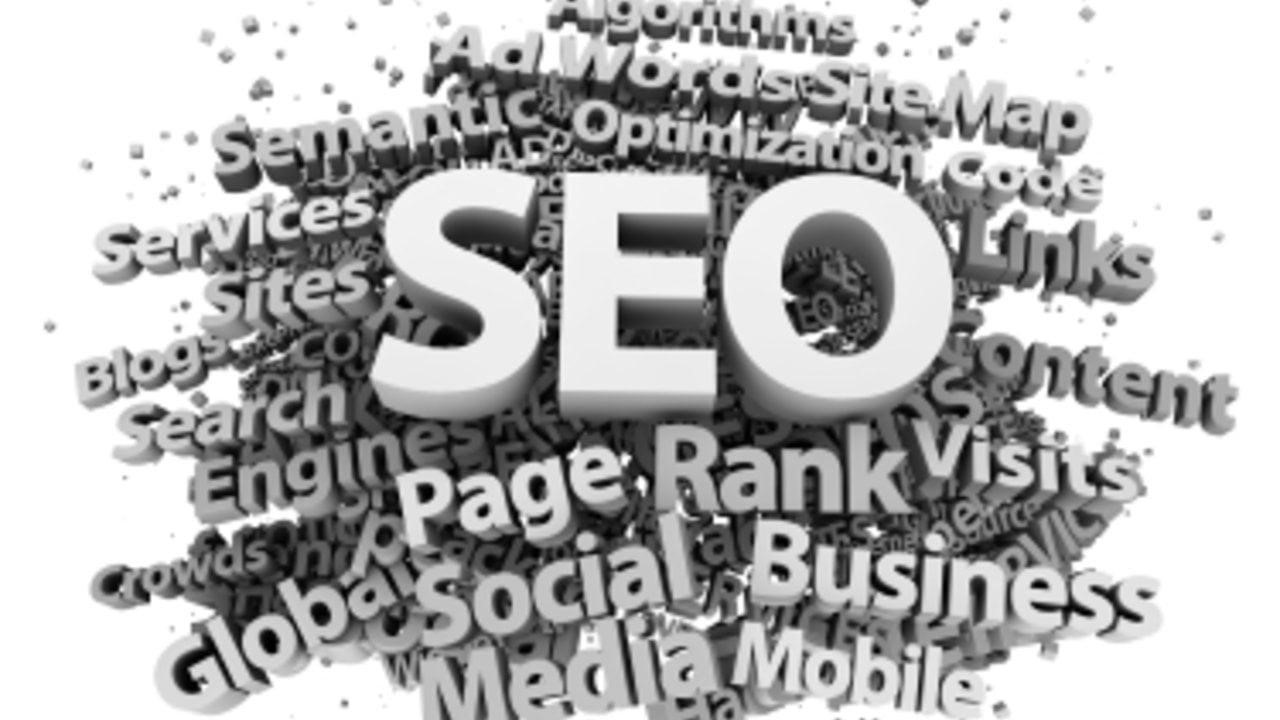 The SEO tips and tricks that all good web designers know