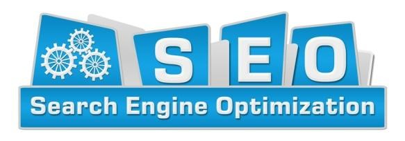 Top tips to boost your website's SEO