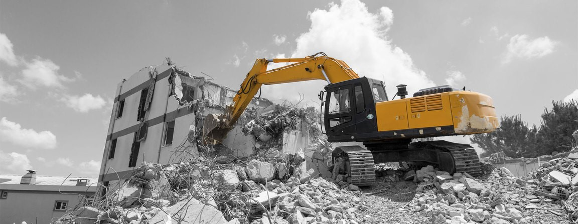 How technology is being used in industrial demolition2