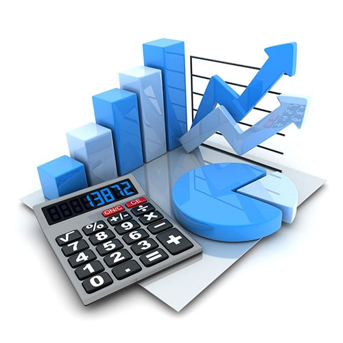 The importance of good accounting records2