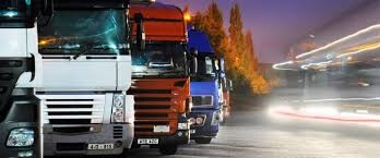 Getting Well Organised when you Have a Haulage Company2